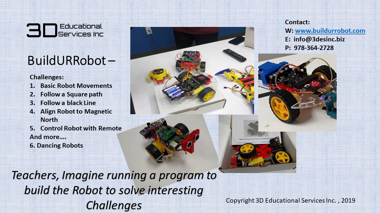 BuildurRobot - ForWebsite.jpg