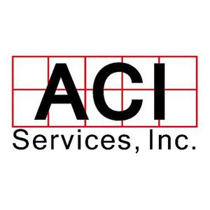aci_clientlogo.jpg