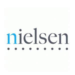 nielsen_clientlogo.jpg