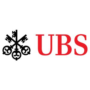 ubs_clientlogo.jpg