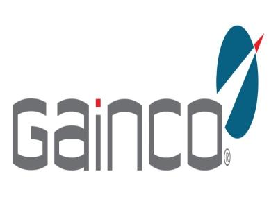 Gainco-Logo-(CMYK) (2).jpg