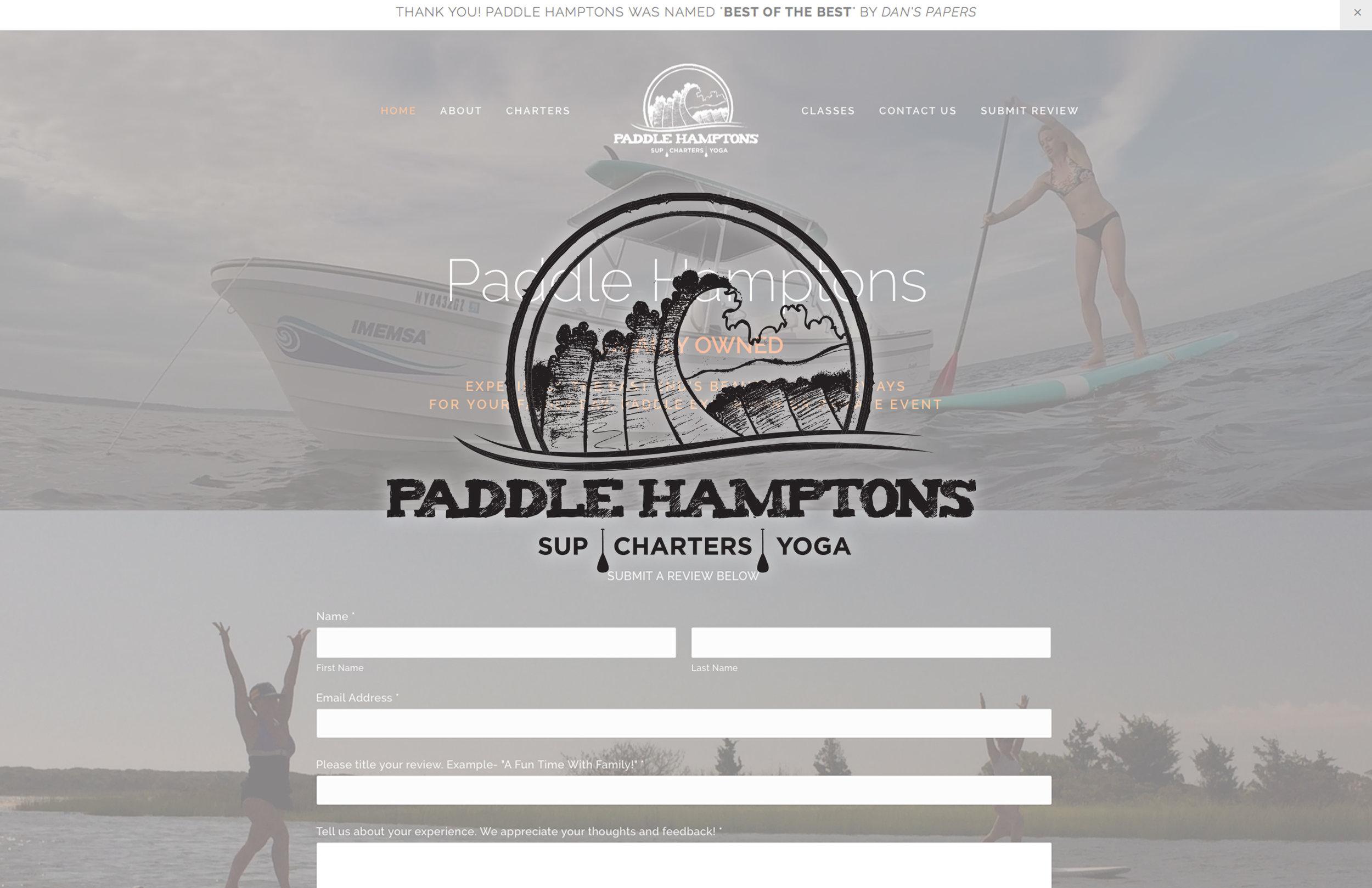 LogoWebsite_PaddleHamptons.jpg