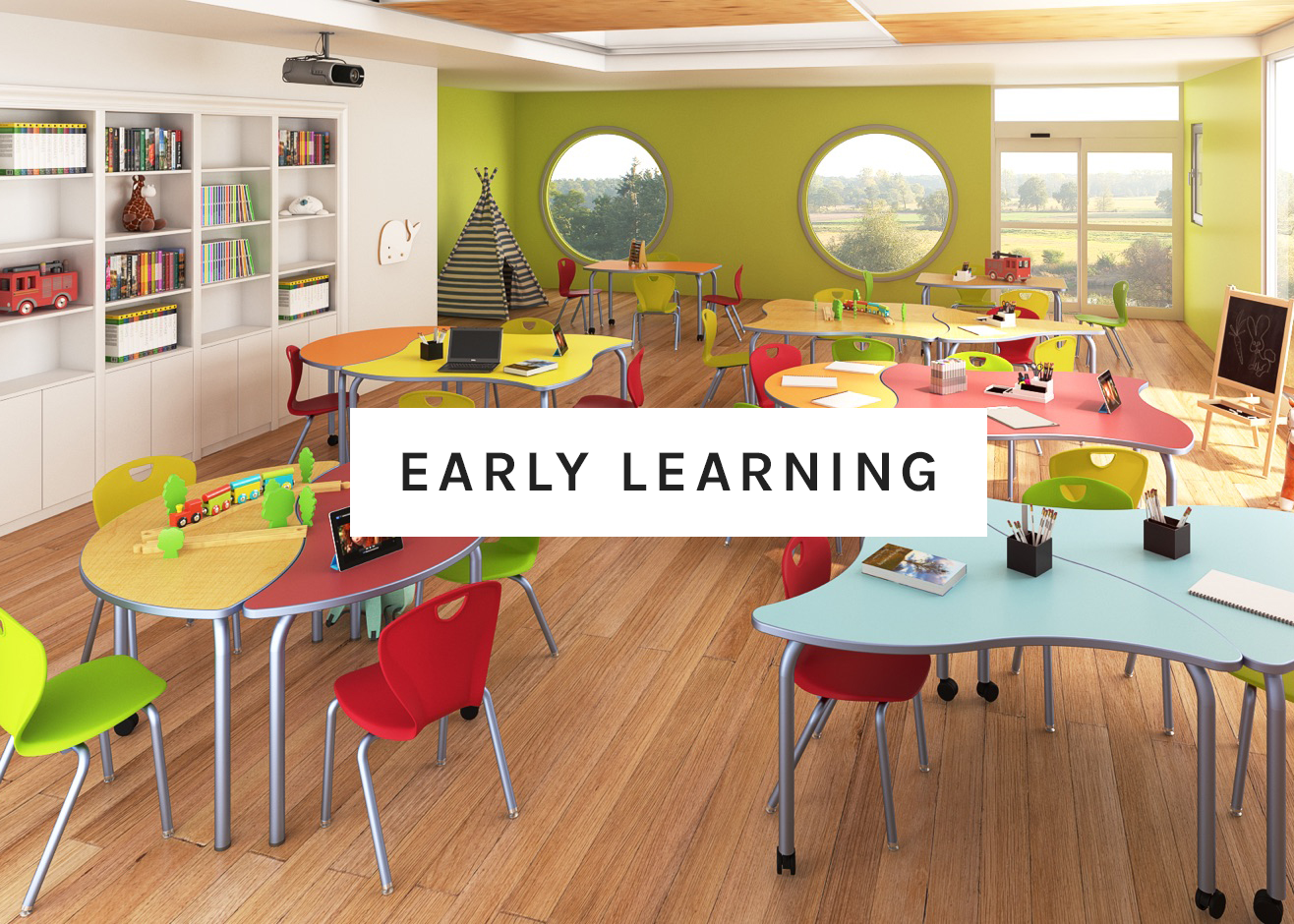Early Learning.png