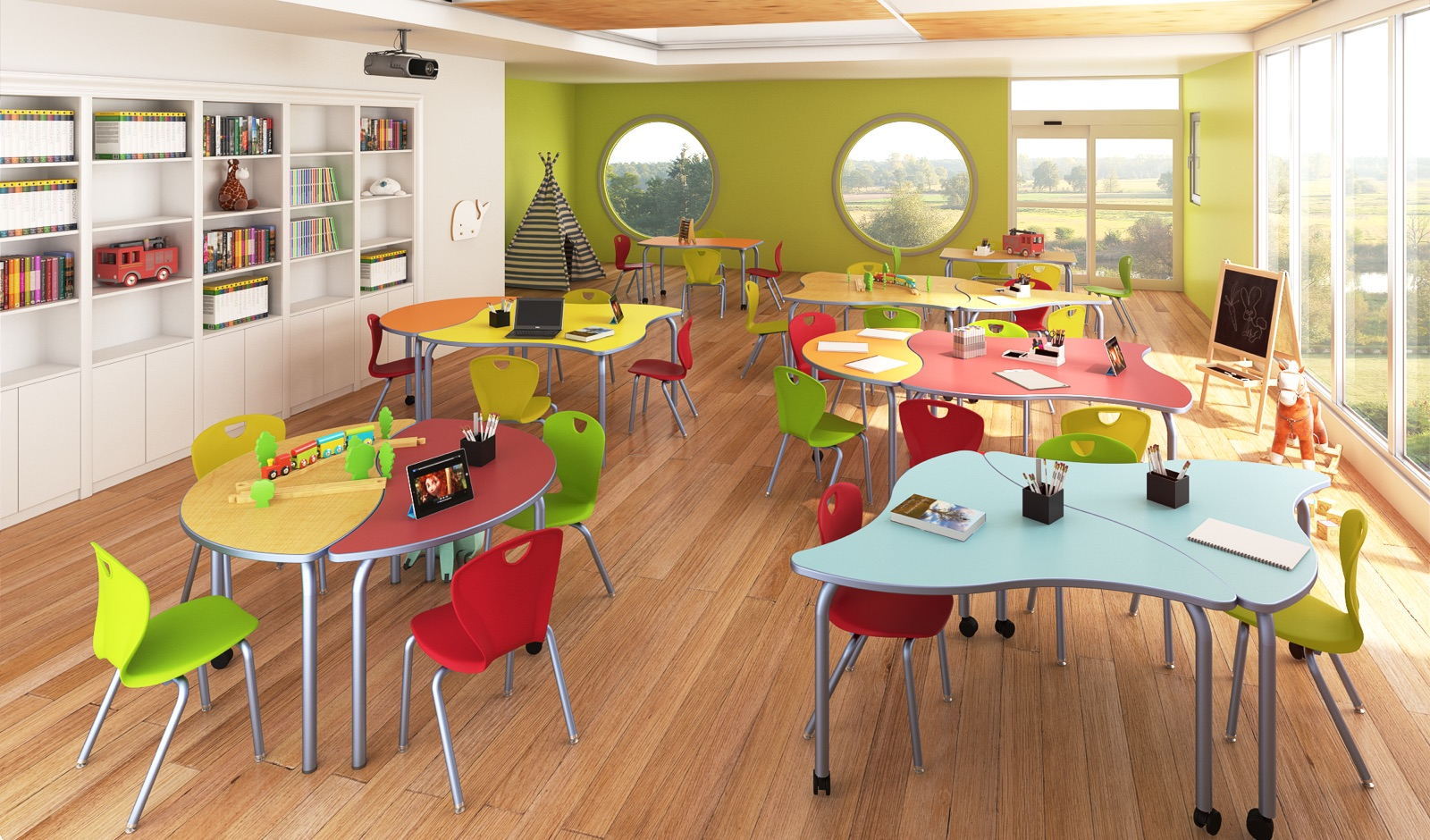 Early Learning Room.jpeg