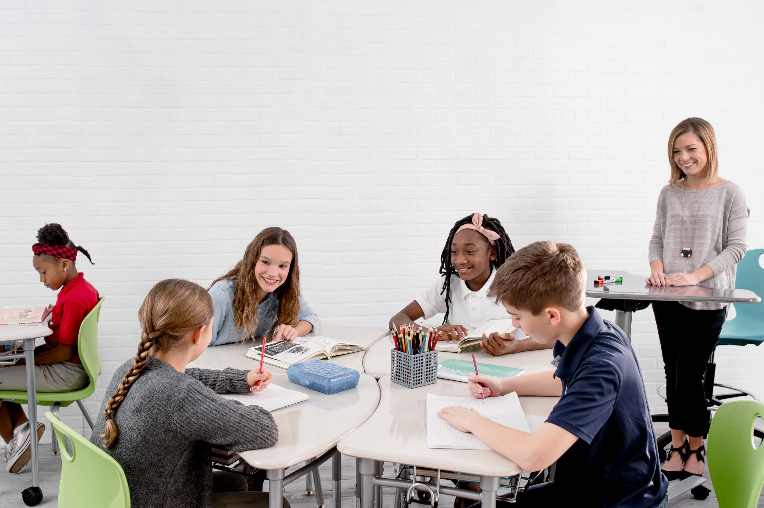 21 Century Classroom.jpg