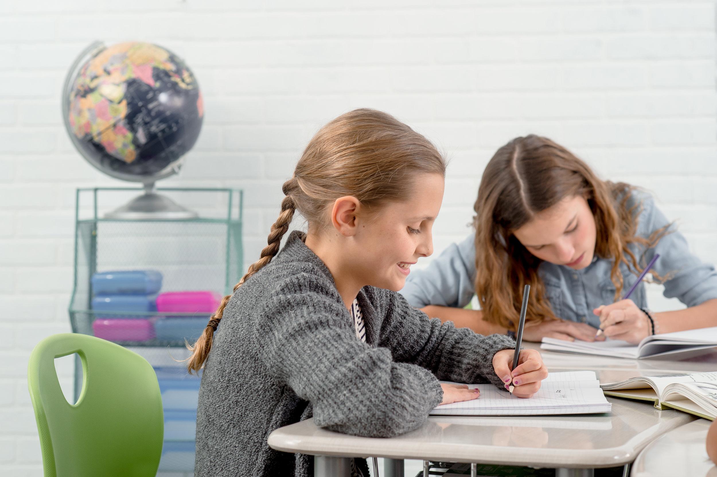 SC4300 Active Classroom 2.jpg