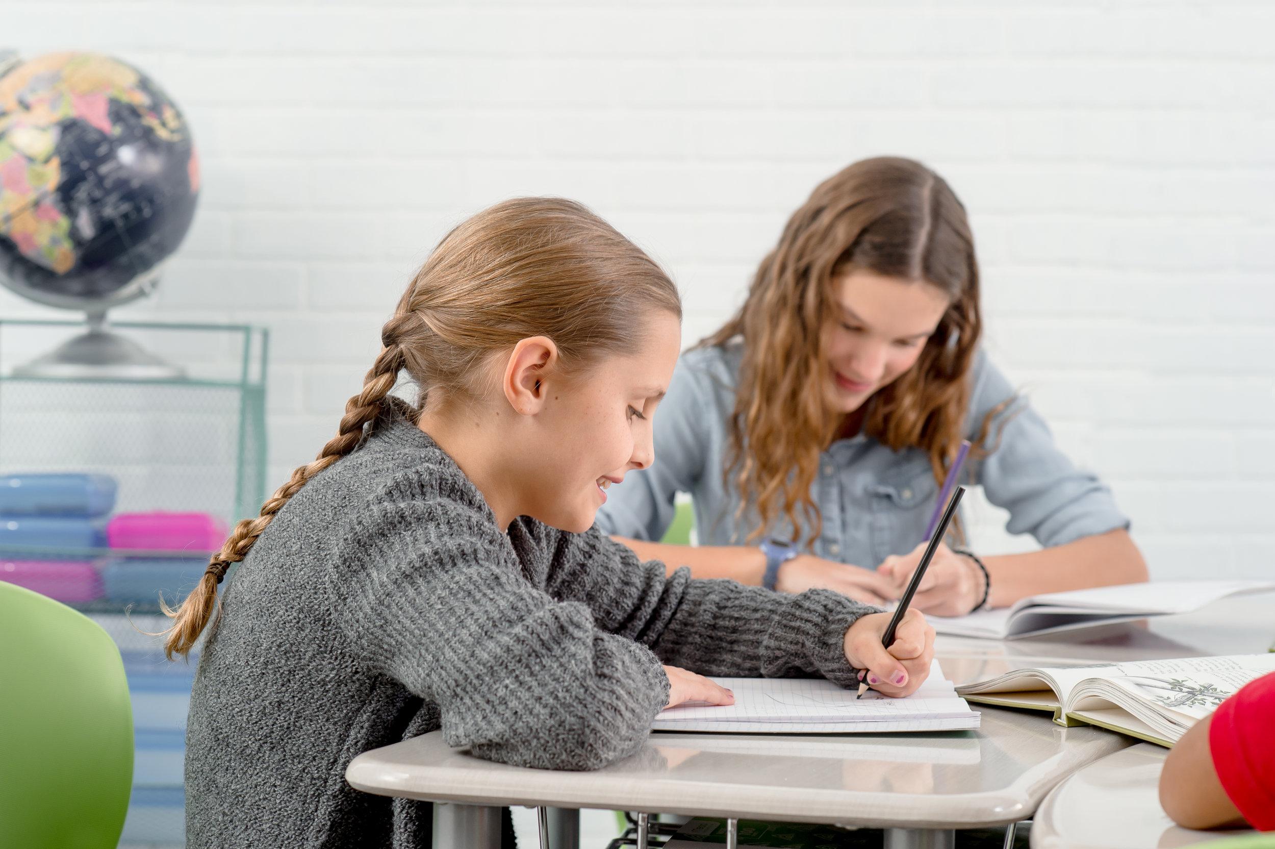 SC4300 Active Classroom 3.jpg