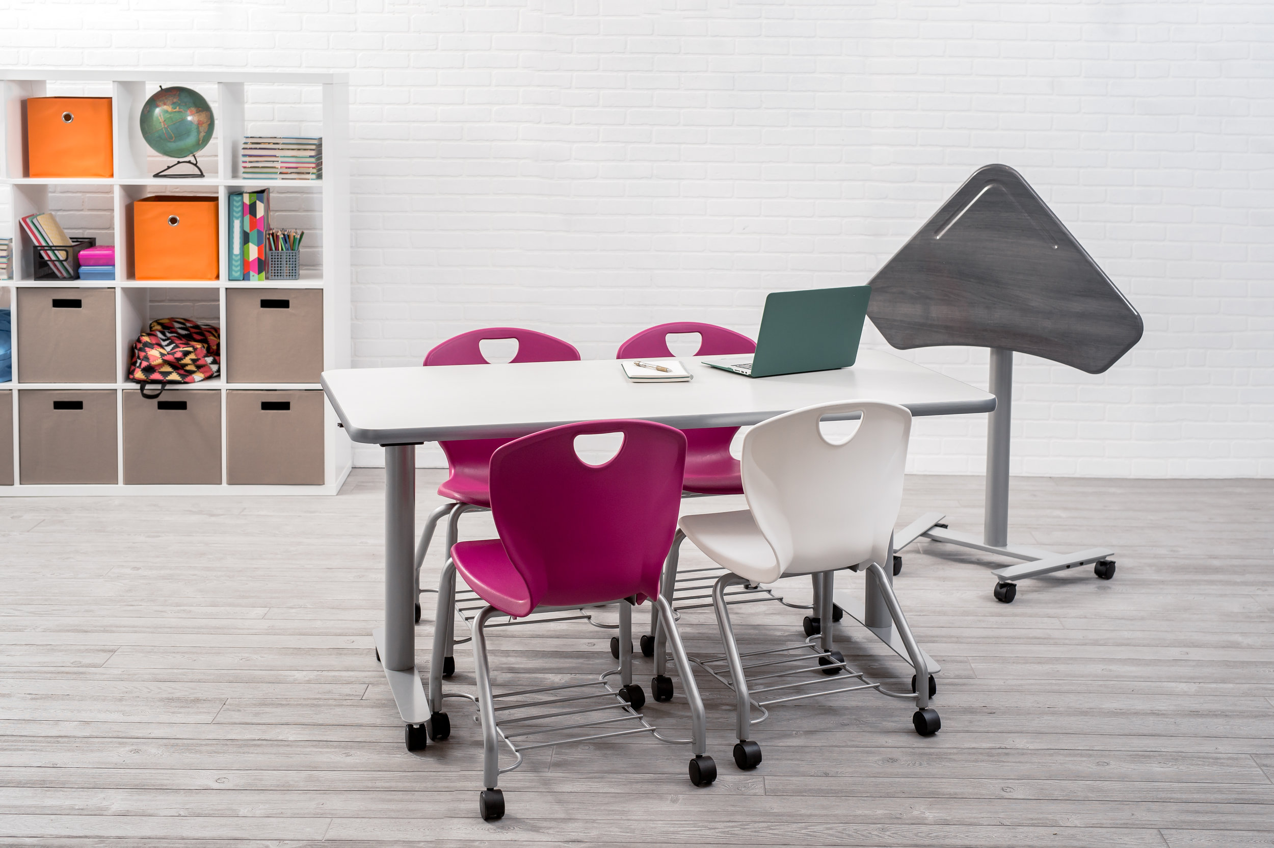 Flip & Nest Table with Lecturn.jpg