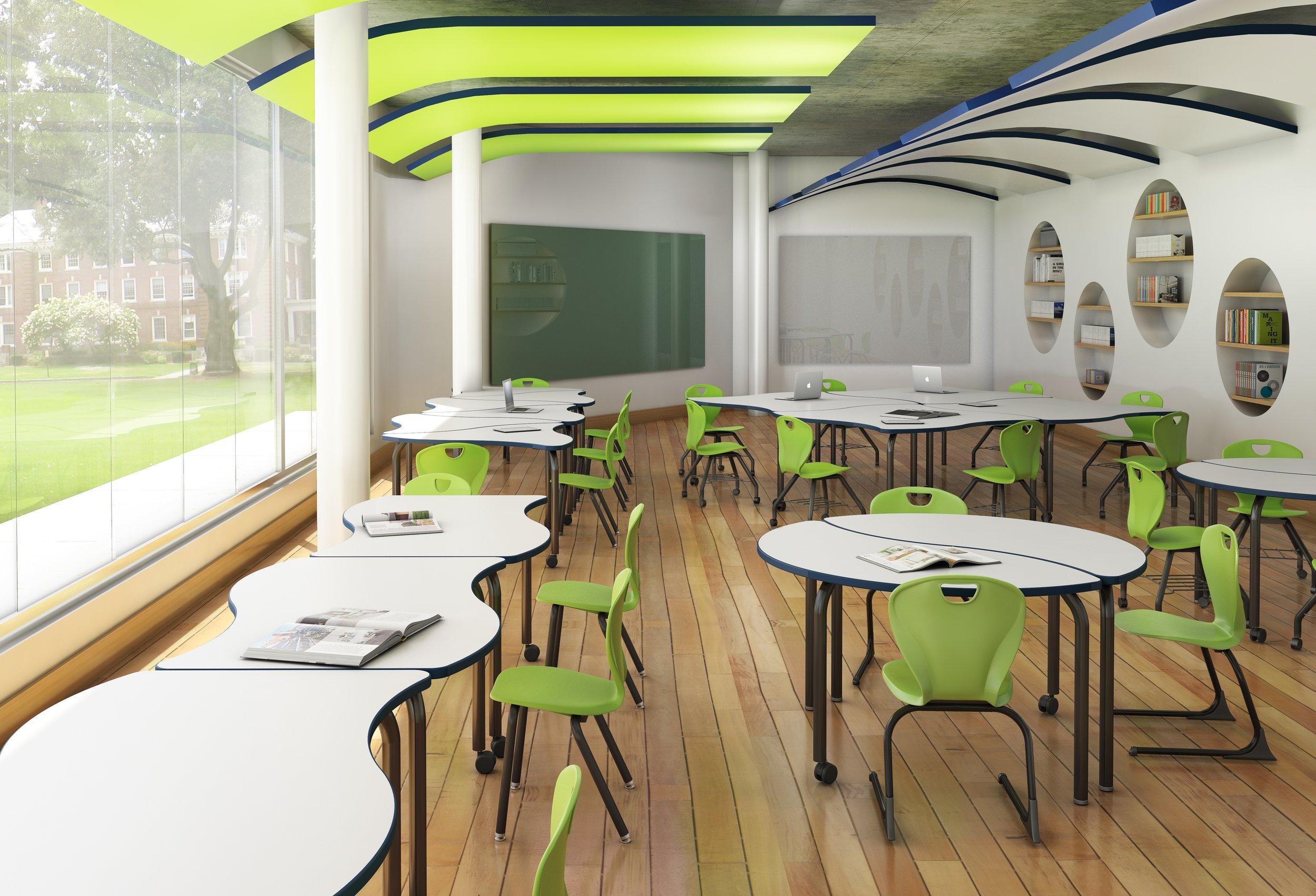 Method Classroom.jpg