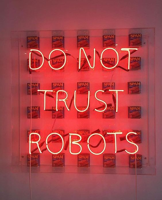 do not trust robots.jpg