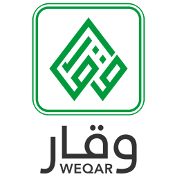 weqar.png