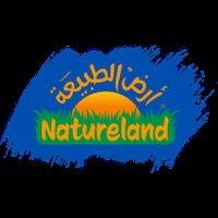 natureland.png