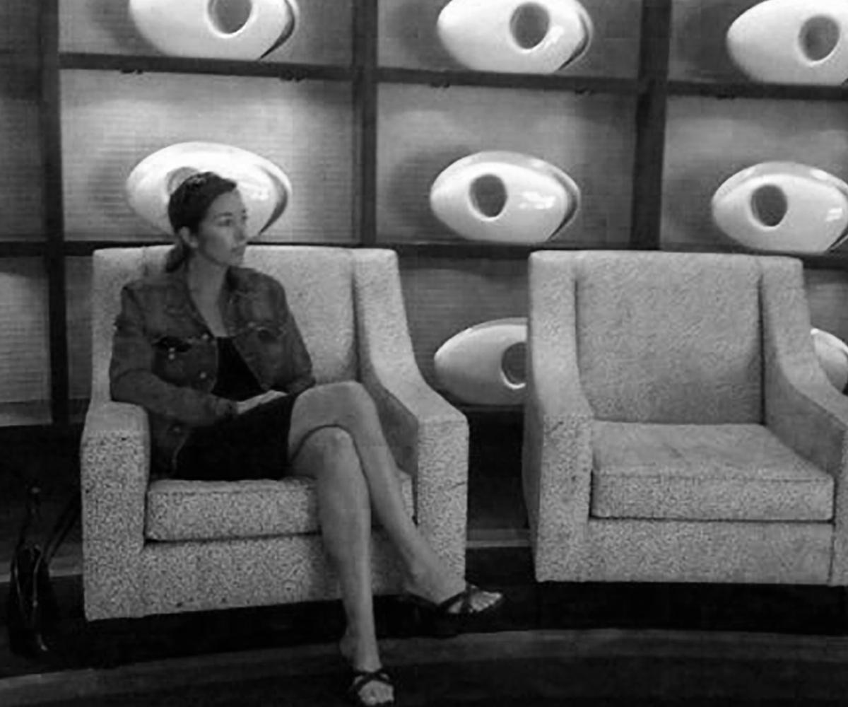 Jeanne-Shields-XXY-Founder.jpg