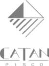 CatanPisco_Logo_gray.jpg