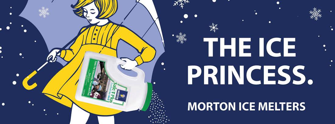 Morton_IcePrincess.jpg