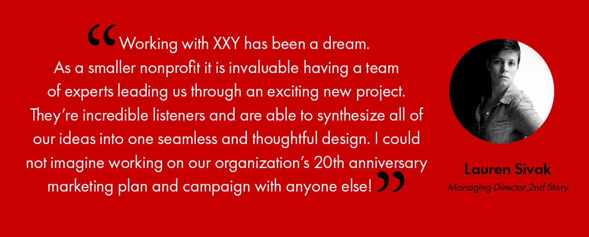 XXY-2nd-Story-Testimonial.jpg