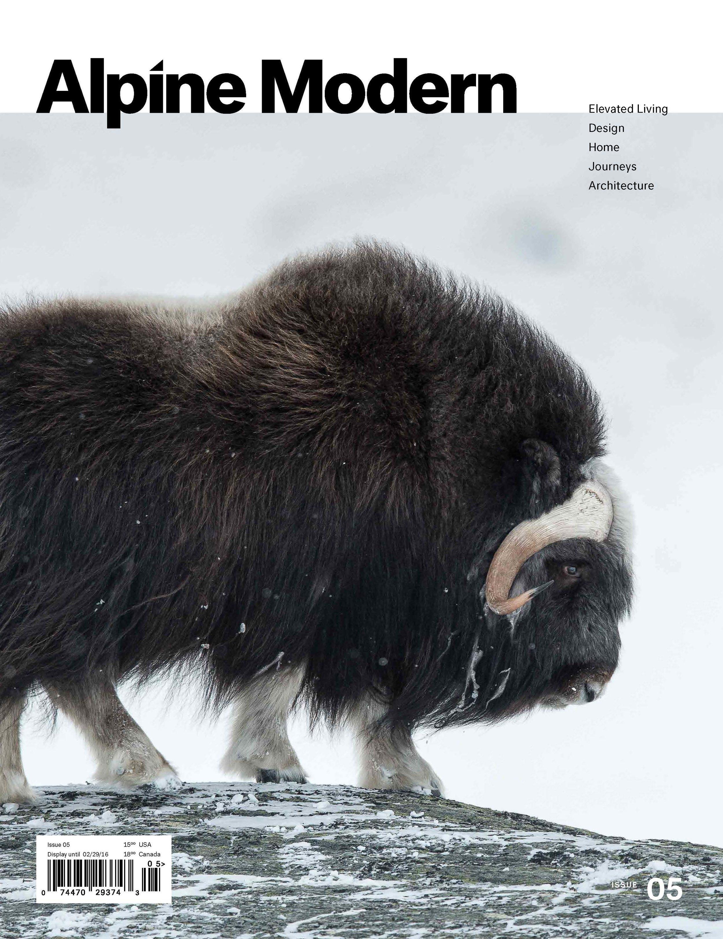 alpinemodern_quarterly_05_BackcountryHaven.jpg1111_Page_1.jpg