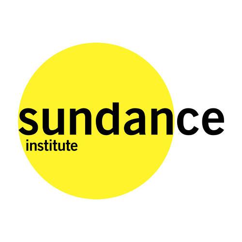 download_sundance.jpeg