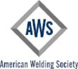 AWS_Corporate_Logo.png