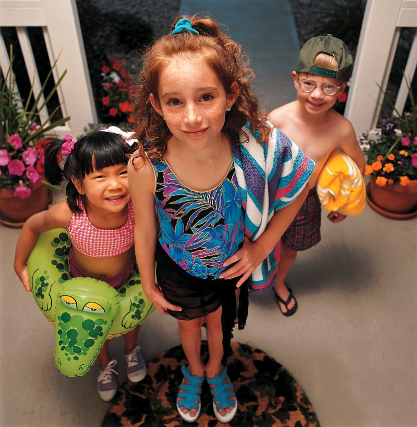 Porch_kids.jpg