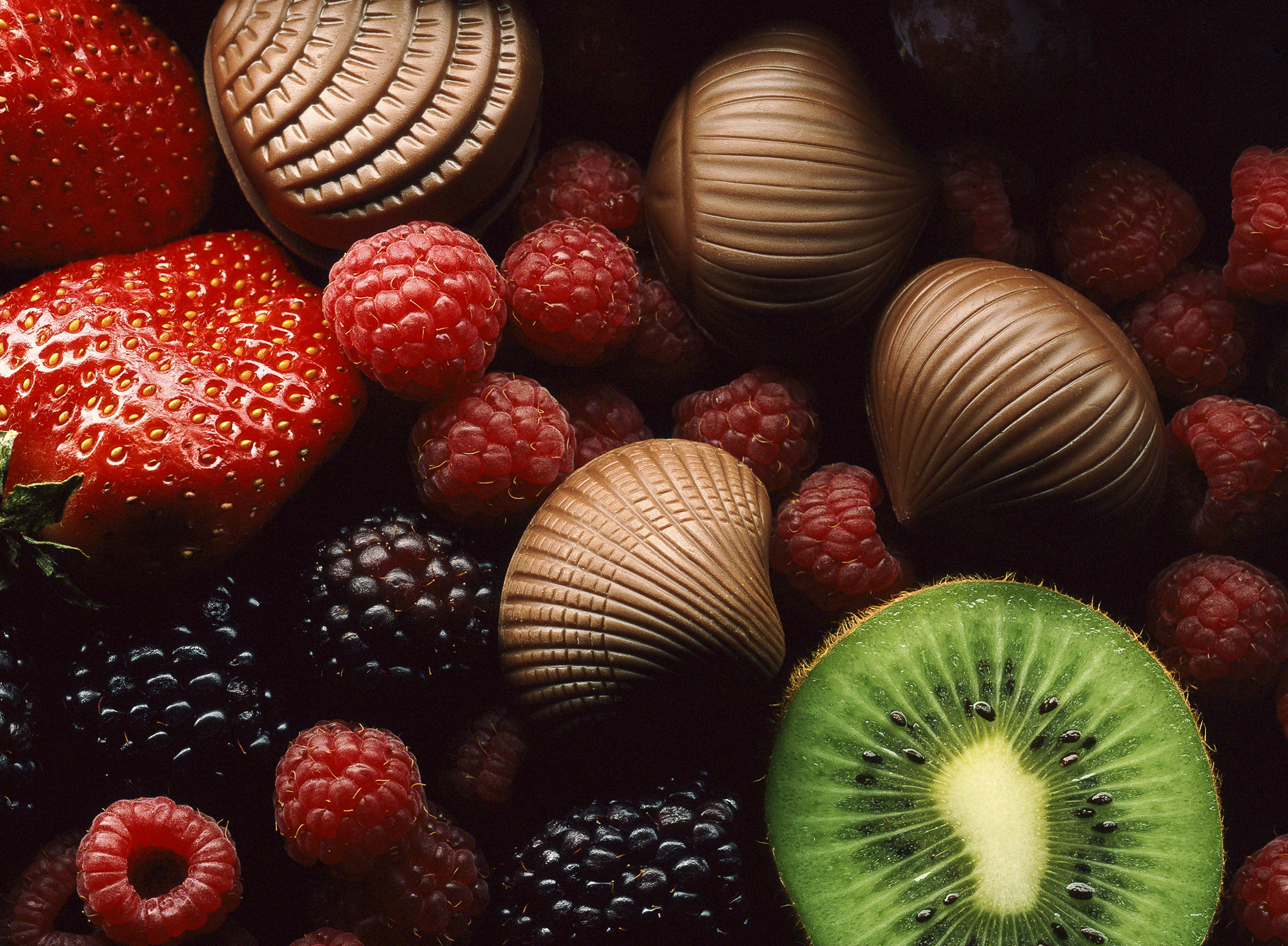 Fruit and Cocolate.jpg