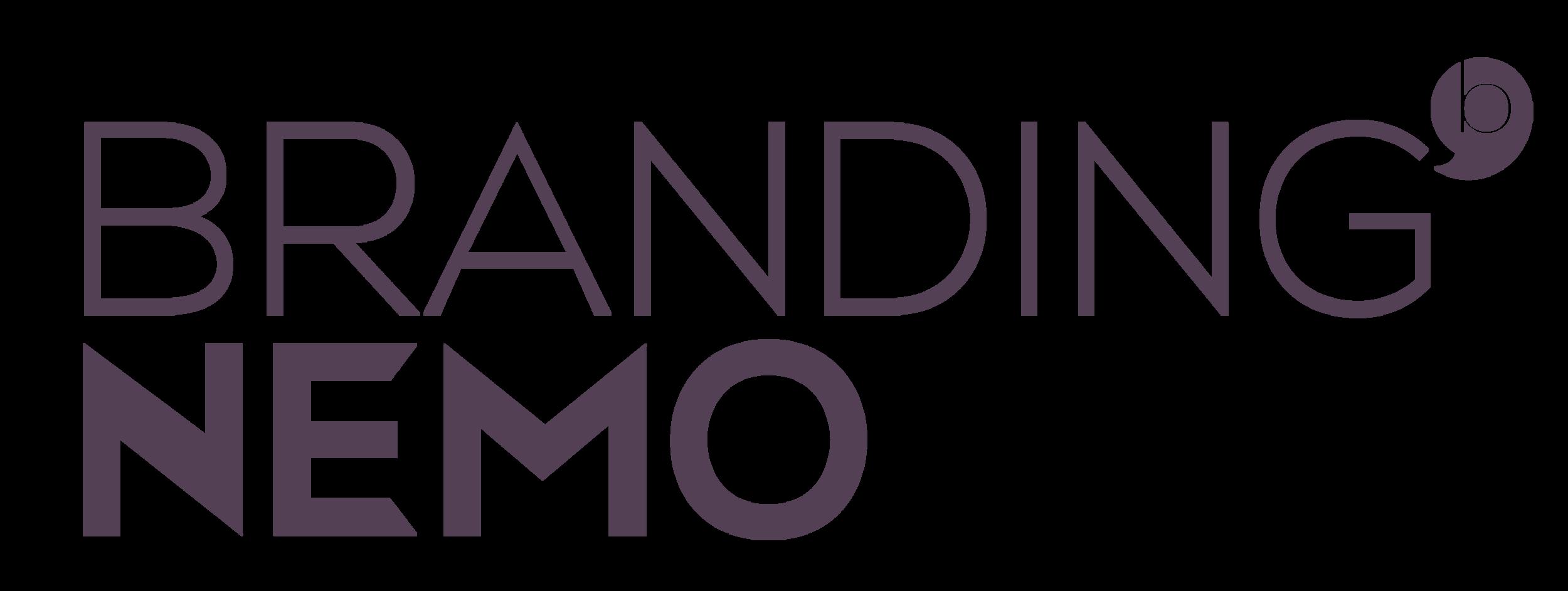 brandingnemo3.png