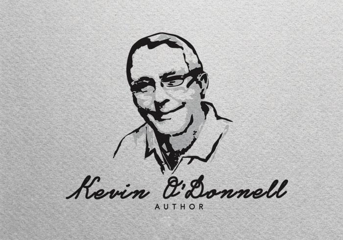 KEVIN 2.jpg
