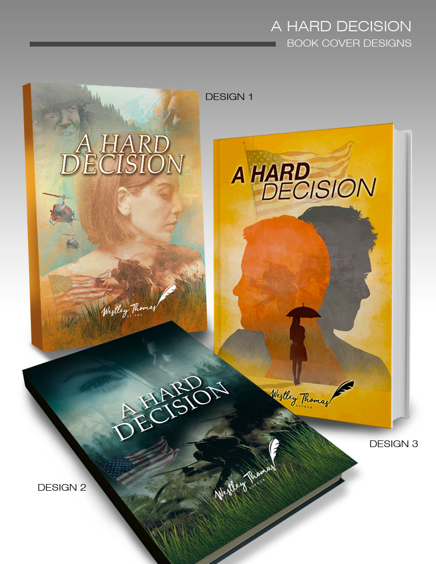hard decision 3 books.jpg
