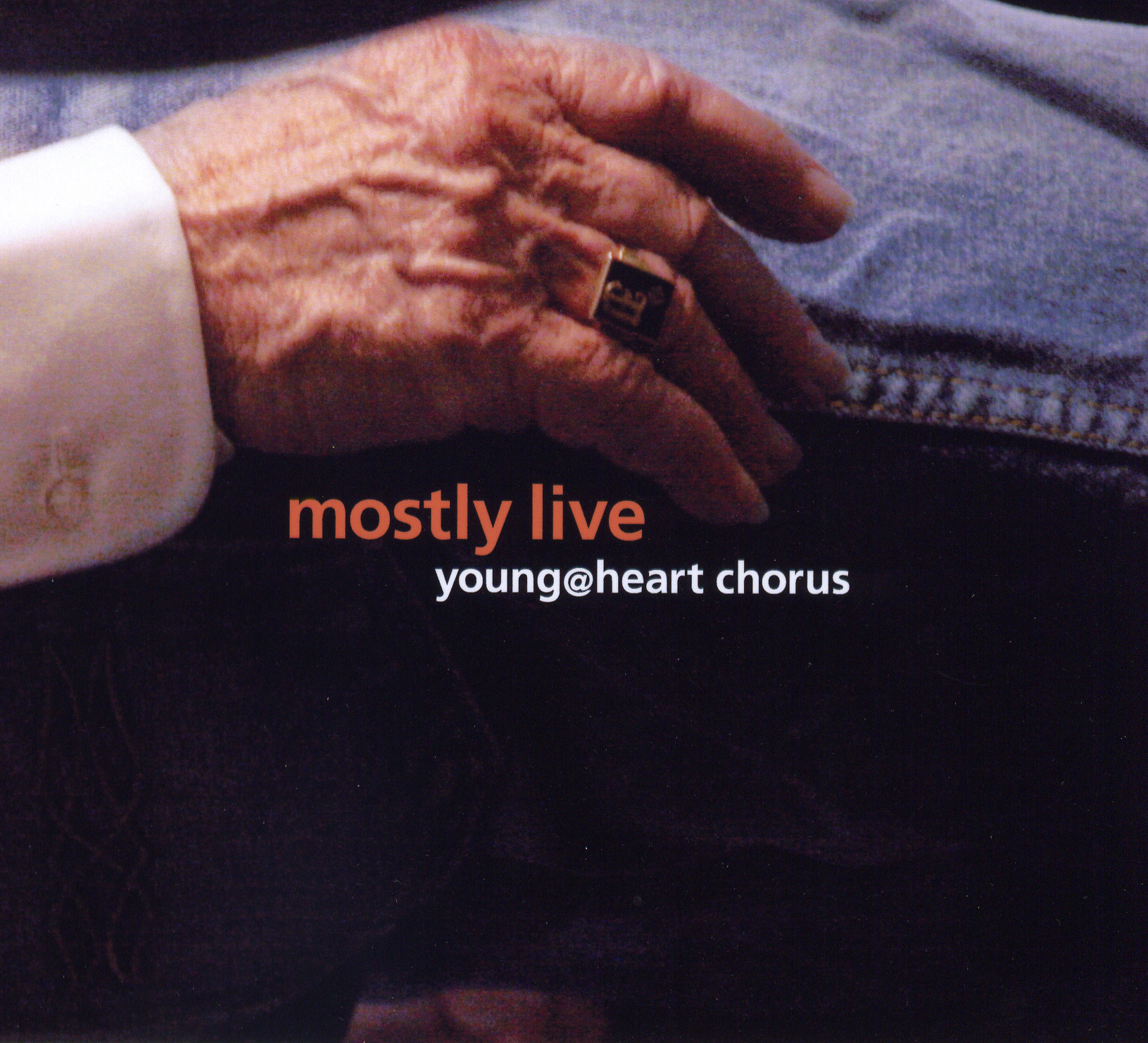 Mostly Live CD cover.jpg