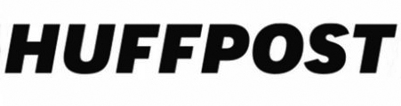 _huffpost-logo-BW.jpg