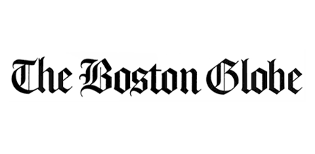 Boston-Globe-Logo2.png