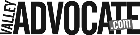 _valley-advocate-logo-BW.jpg