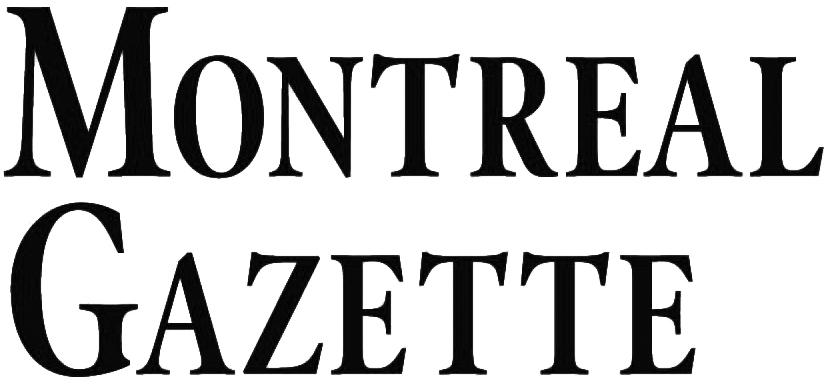 montreal-gazette-logo.jpg