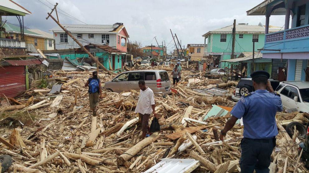 hurricane-maria-dominica-gty-jt-170921_16x9_992.jpg