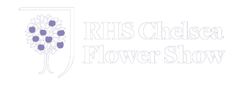 chelsea flower show logo.png