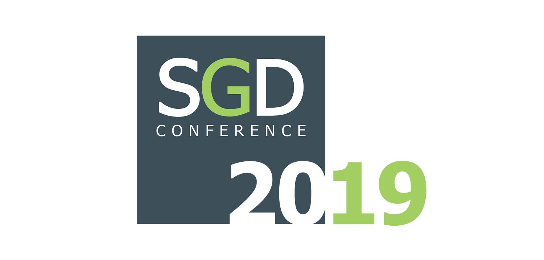 SGD conference 2019 logo grey web.jpg