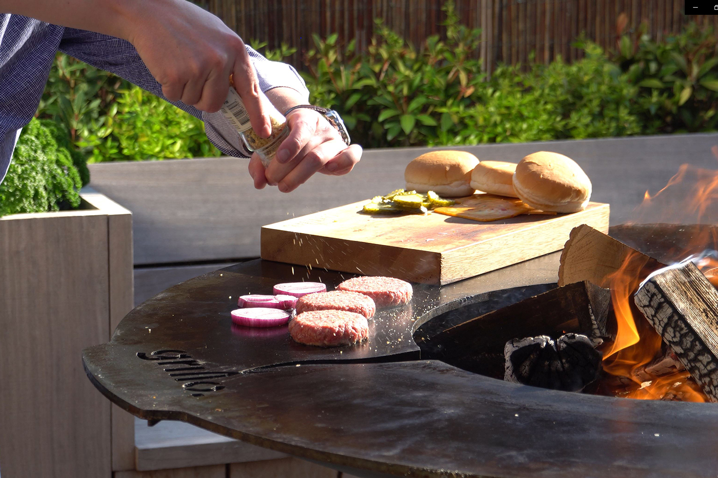burger assembly on the chef's anvil.jpg