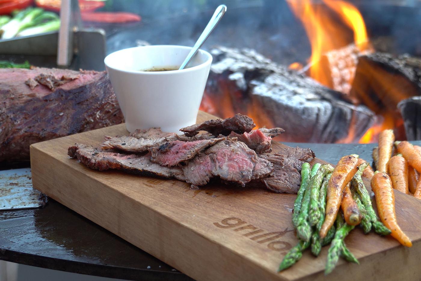 churrasco beef fillet 1.jpg