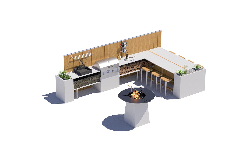 render_medium layout_stools 1500.jpg