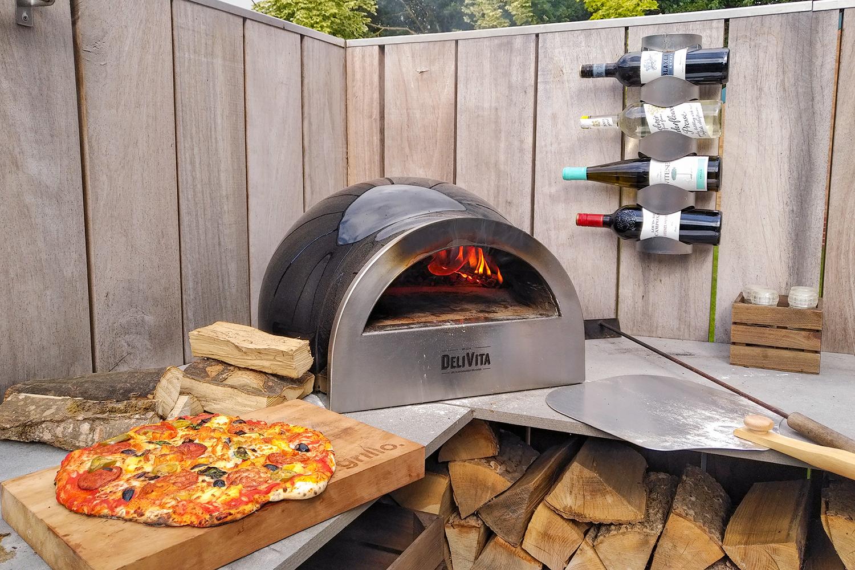 Pizza oven_e 1500.jpg