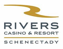 Home   Rivers Casino   Resort Schenectady.jpg