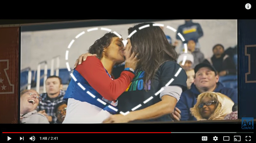 21  Fans of Love   Love Has No Labels   Ad Council   YouTube-cropped.jpg