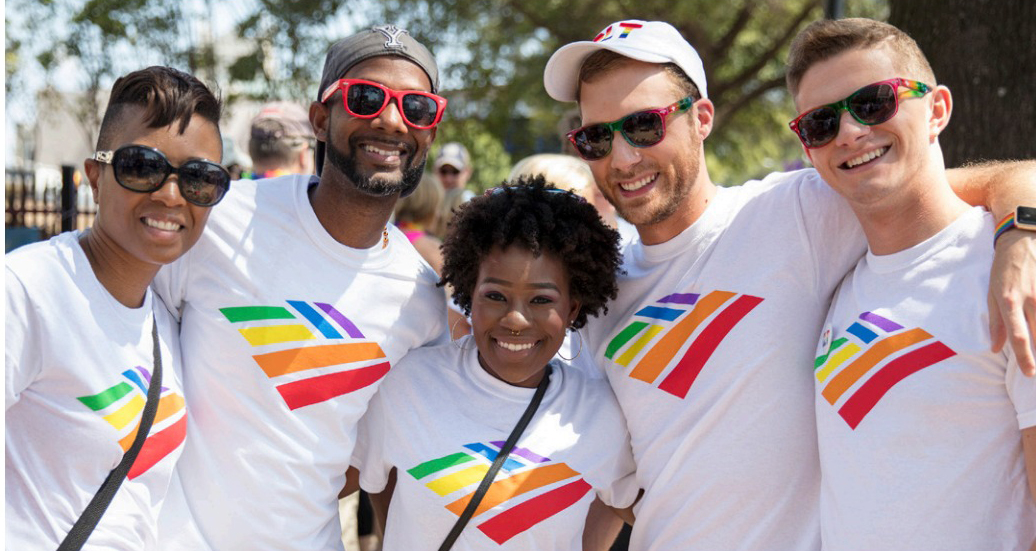 LGBTFactSheet012617 pdf.jpg