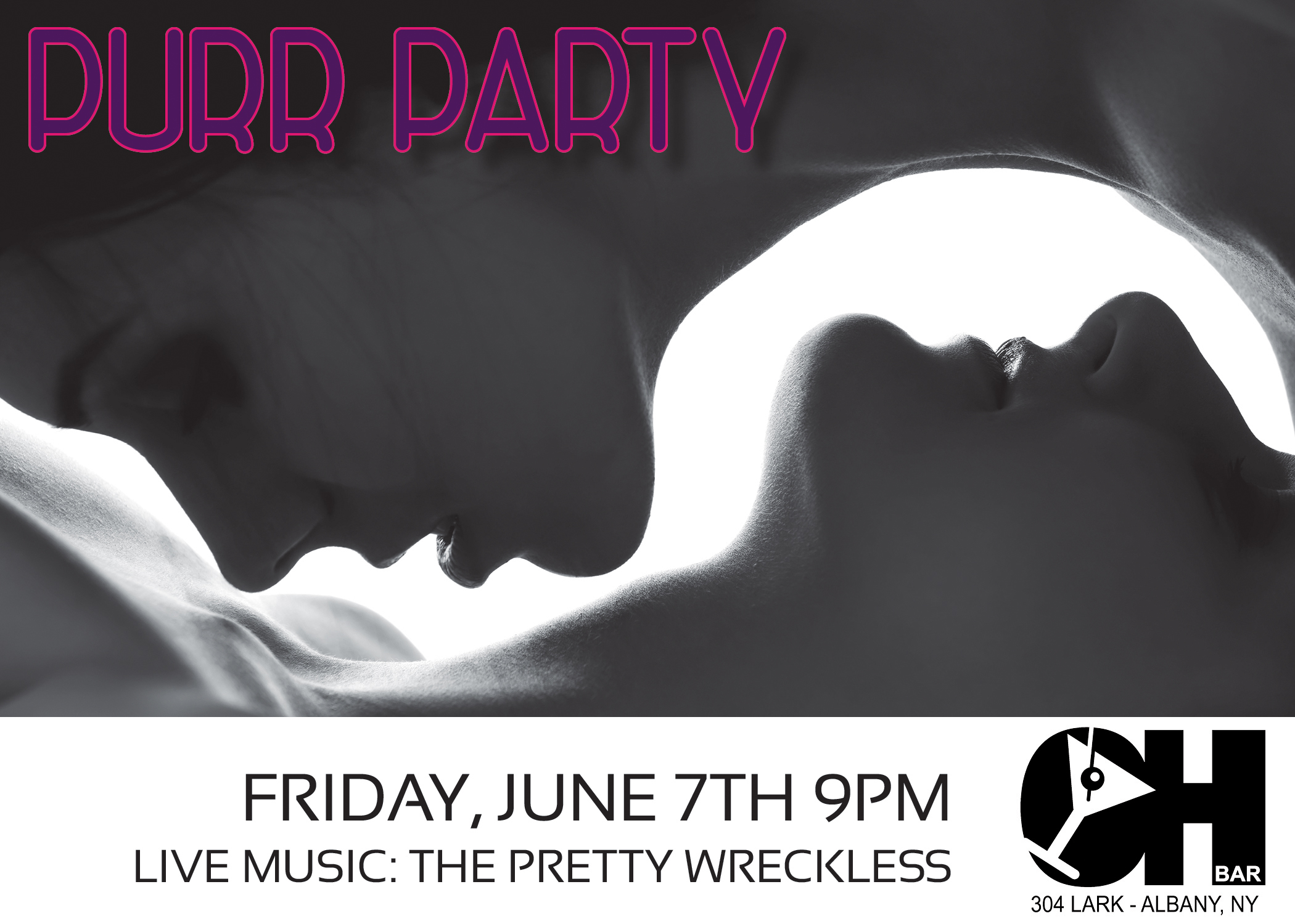 Oh Bar Purr Party WEB.jpg