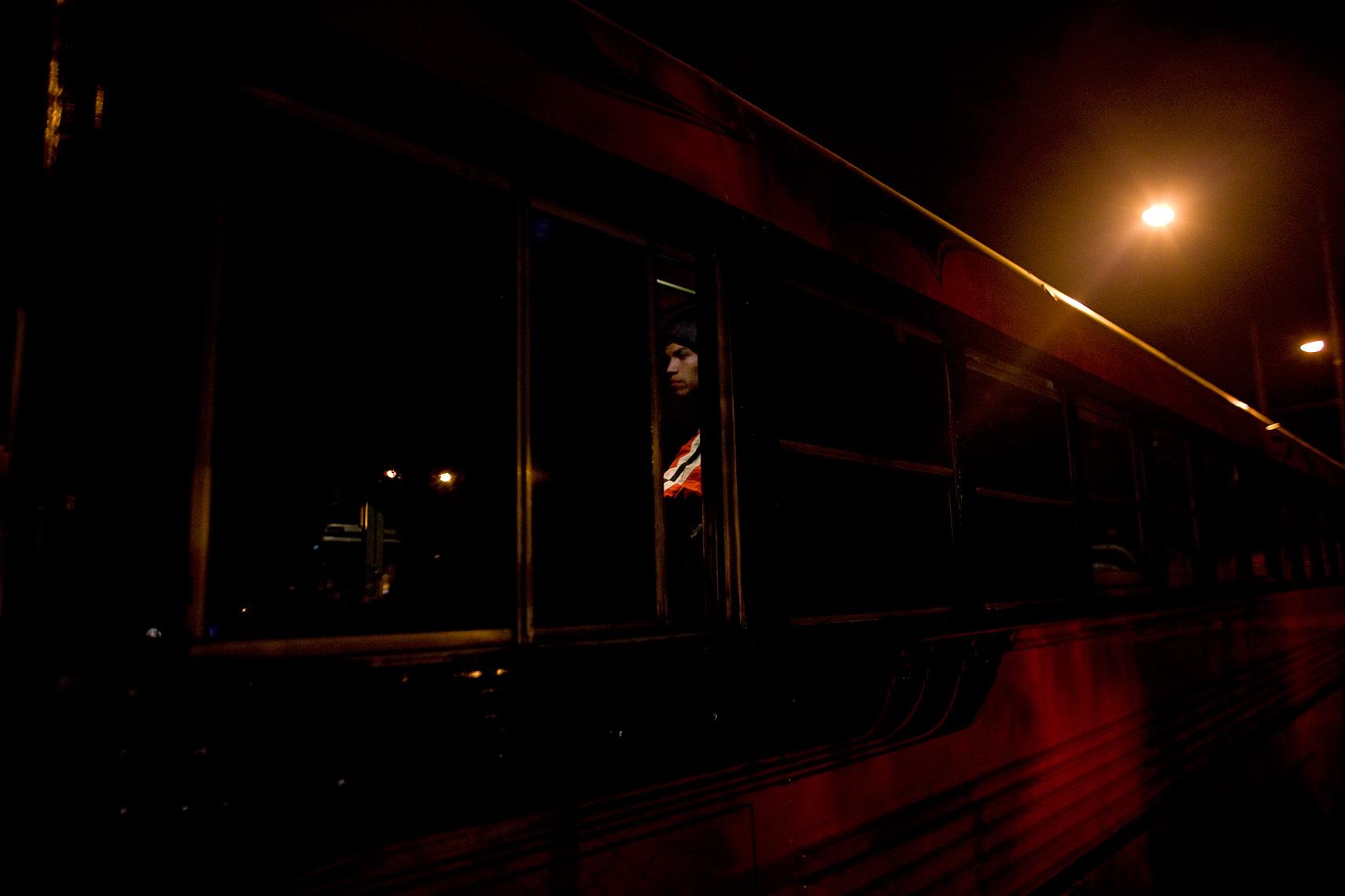 bus022.jpg