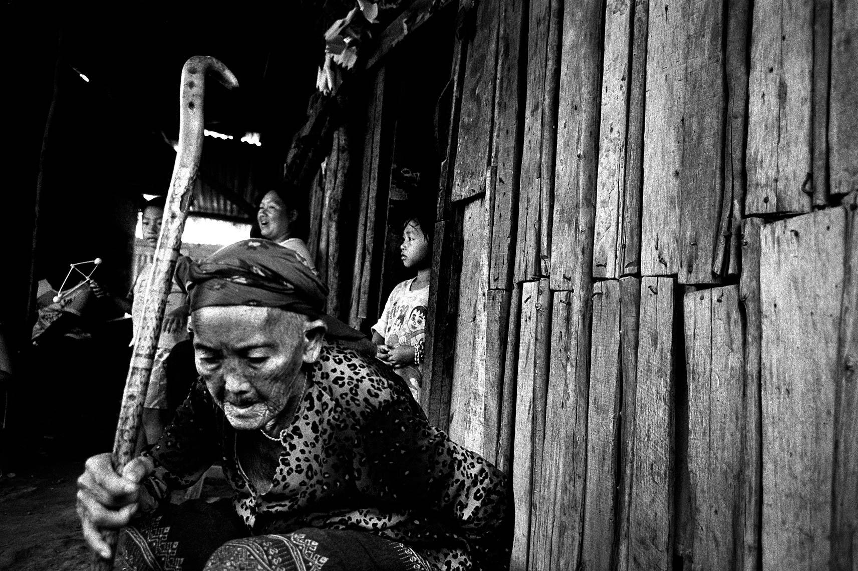 hmong008.JPG