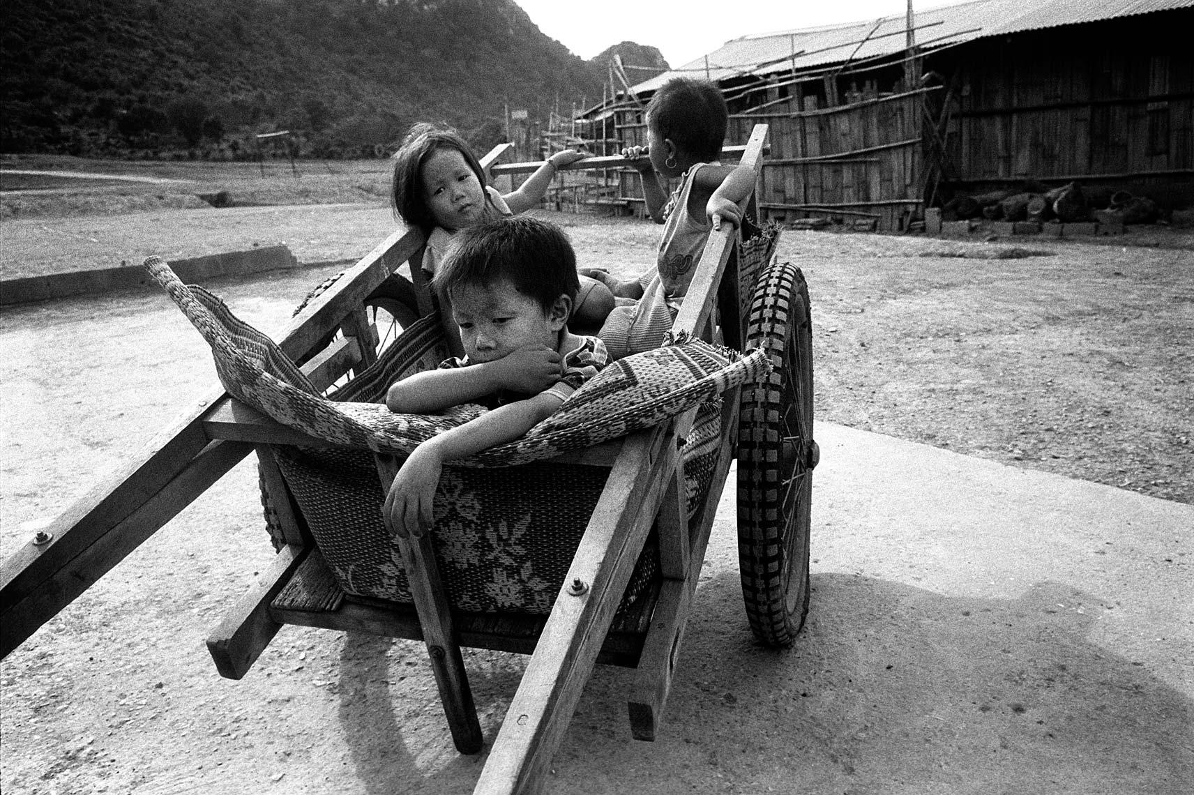 hmong009.JPG