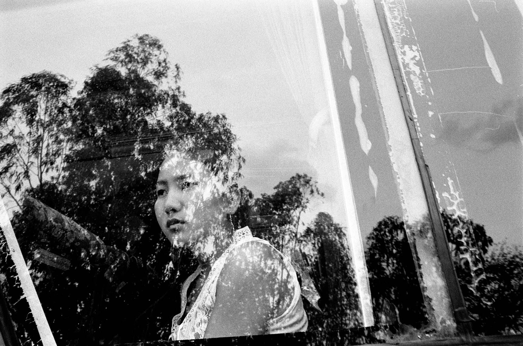 hmong016.JPG