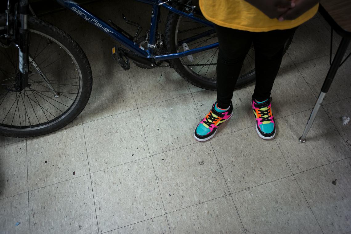 pedal-pride027.JPG