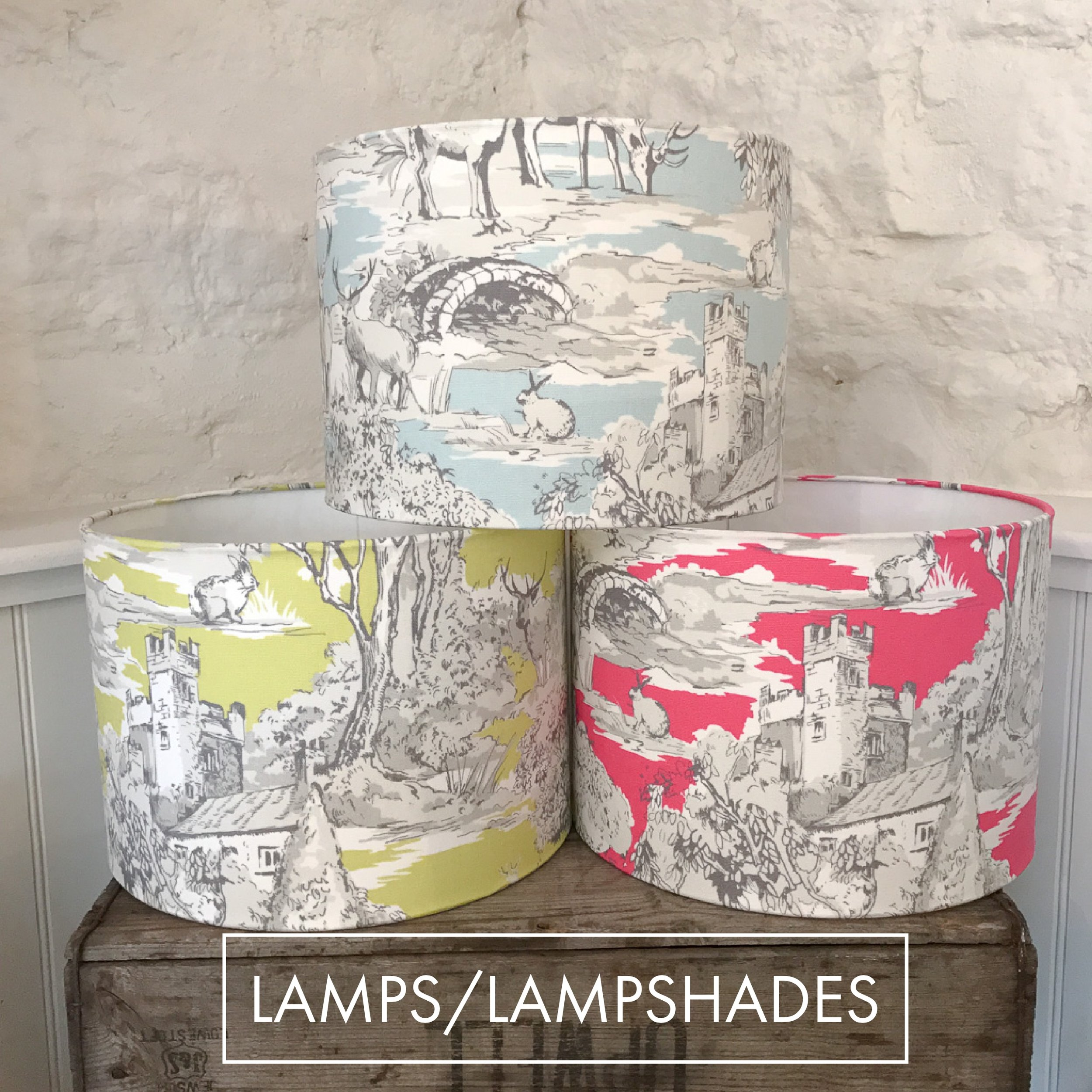 Category Lamps Lampshades.jpg